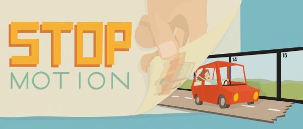 Stop motion, workshop, illustration, children's illustration, teen workshops, illustration dublin, dublin designers, graphic design dublin