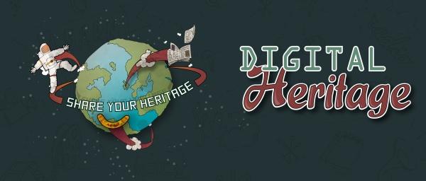 banner illustration, web design, web banner, graphic design ireland, illustration, illustrator kildare, website graphics