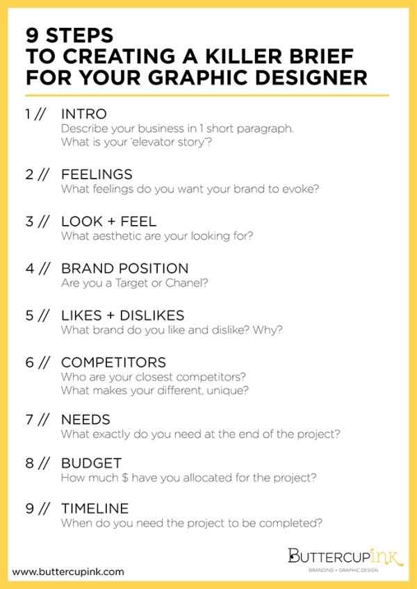 graphic design tips, graphic design help, design tips